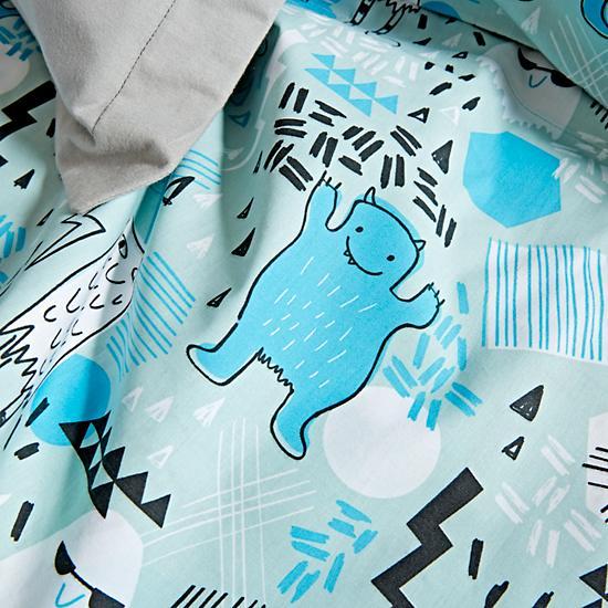 creature-comfort-sheet-set-twin3.jpg