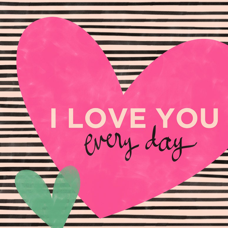 i-love-you-everyday_nb18640_1.JPG