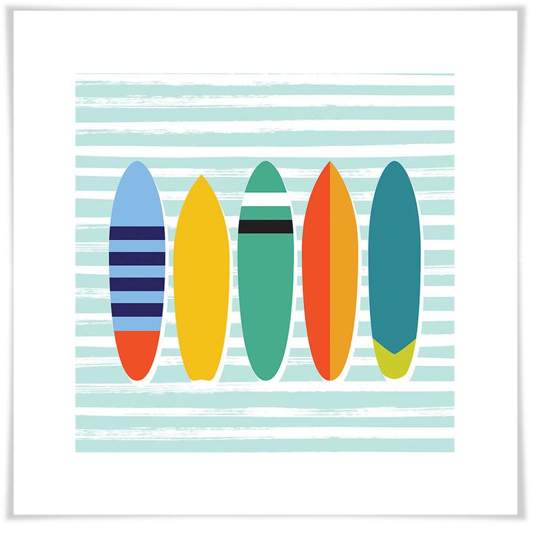 surfboards_nb22098_3-1.JPG