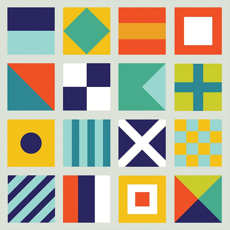 sailing-flags_nb22094_1.JPG