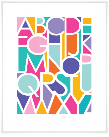 negative-space-letters-girl_nb18637_2 copy.JPG