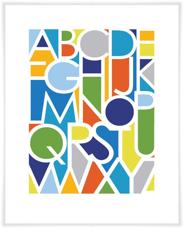 negative-space-letters-boy_nb18629_2 copy.JPG