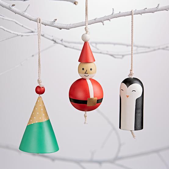 merry-little-christmas-ornament.jpg