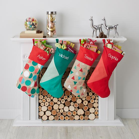 merry-mod-stocking-collection.jpg