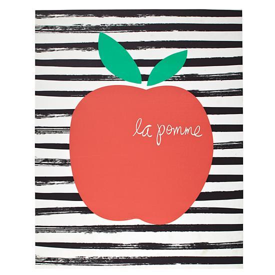 la-pomme-poster-decal-2.jpg