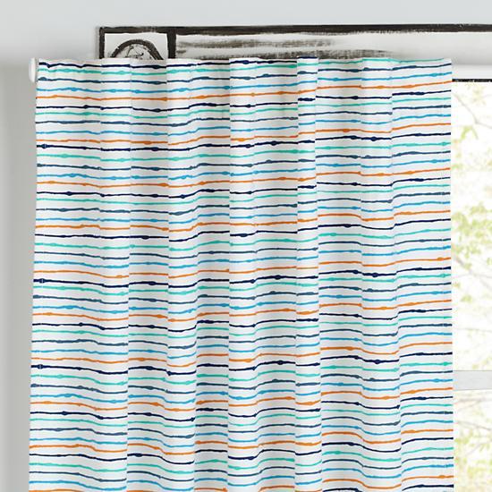 63-sketchpad-curtain-2.jpg