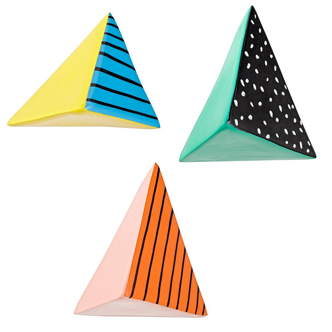 great-pyramid-wall-hook-pink-and-orange copy.JPG