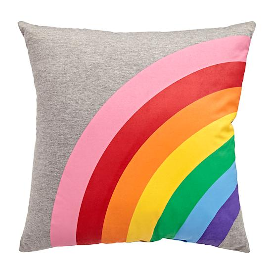 rainbow-throw-pillow.jpg