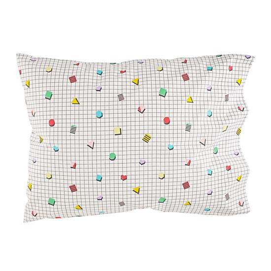 rainbow-charm-pillowcase.jpg