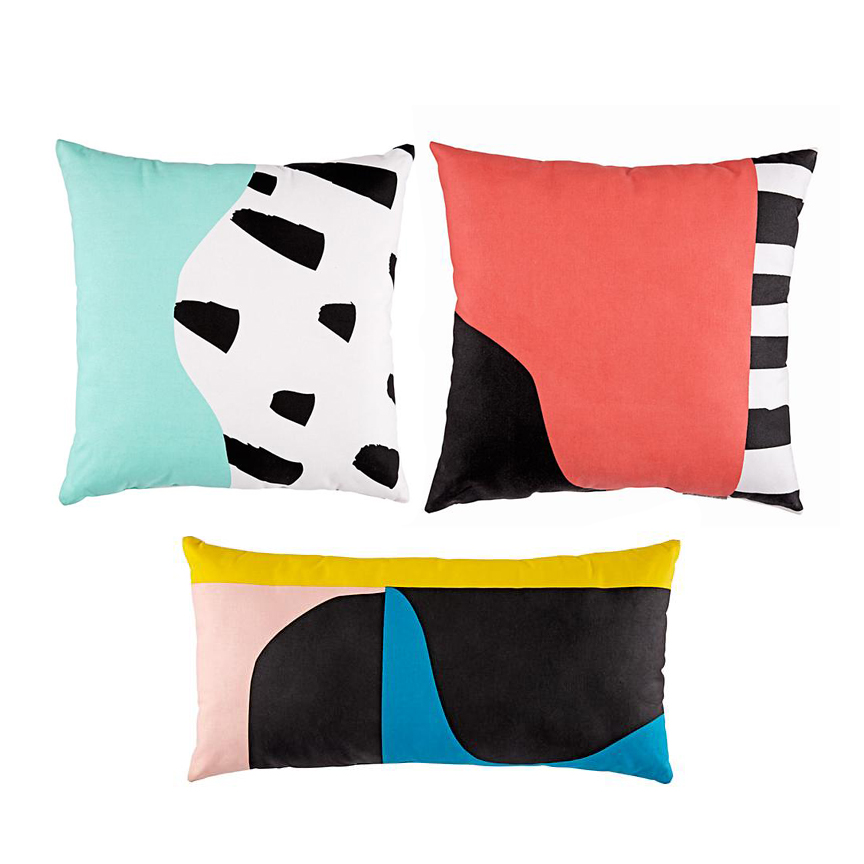 abstract-throw-pillow-multi copy.JPG