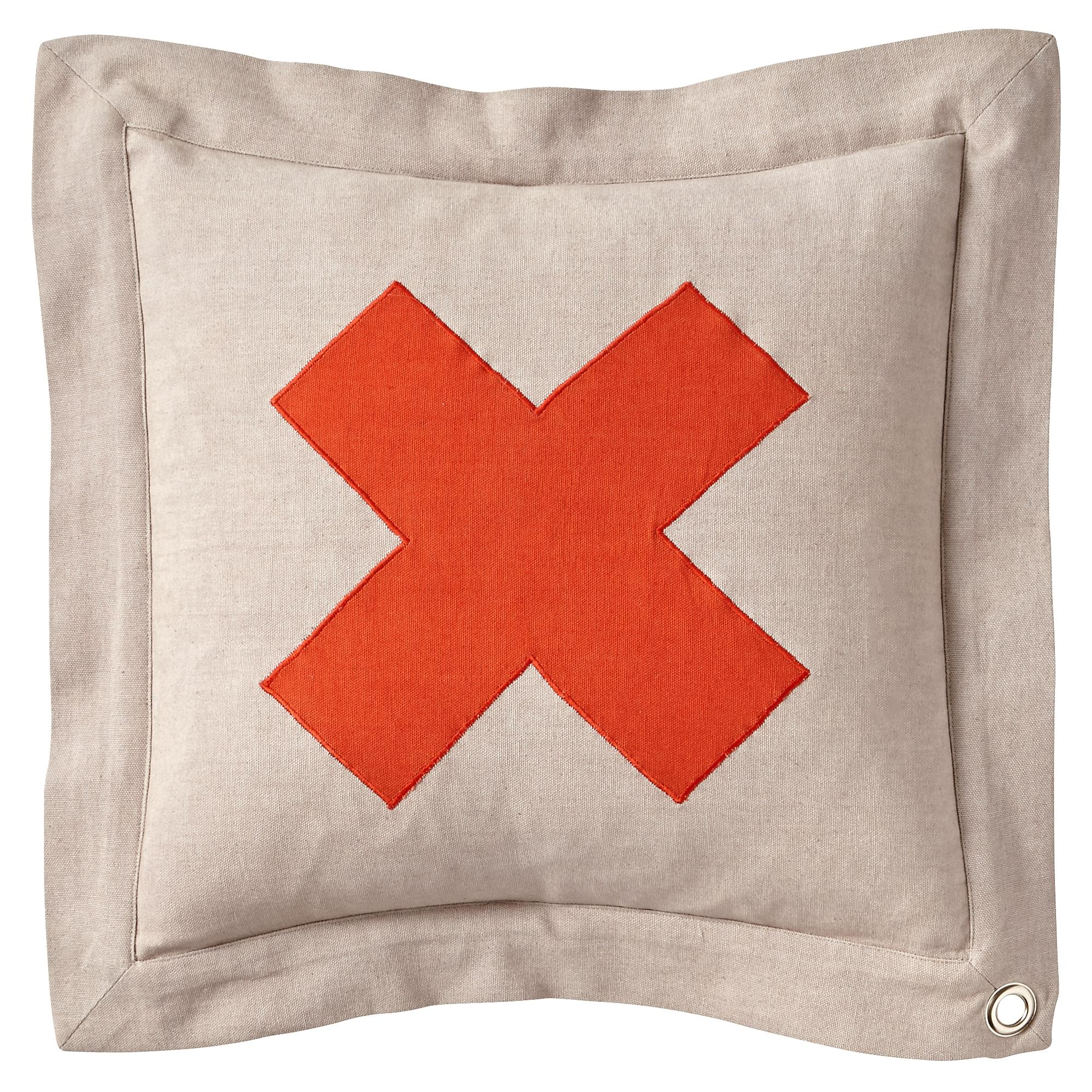 x-throw-pillow.jpg