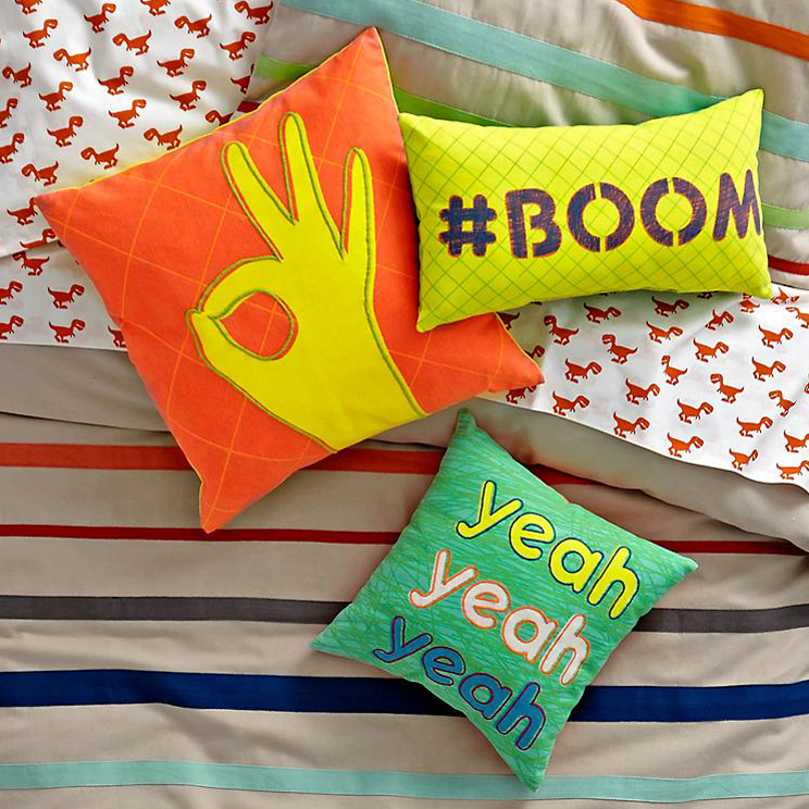 boom-throw-pillow.JPG