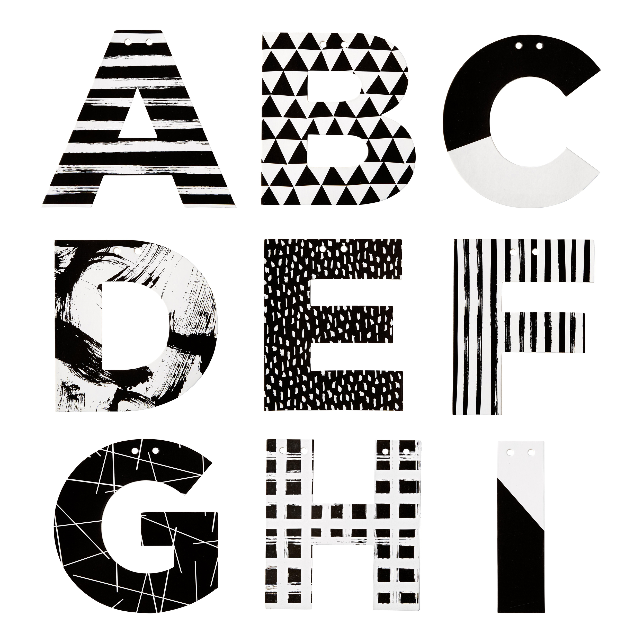 alphabetlettersBW_image.jpg