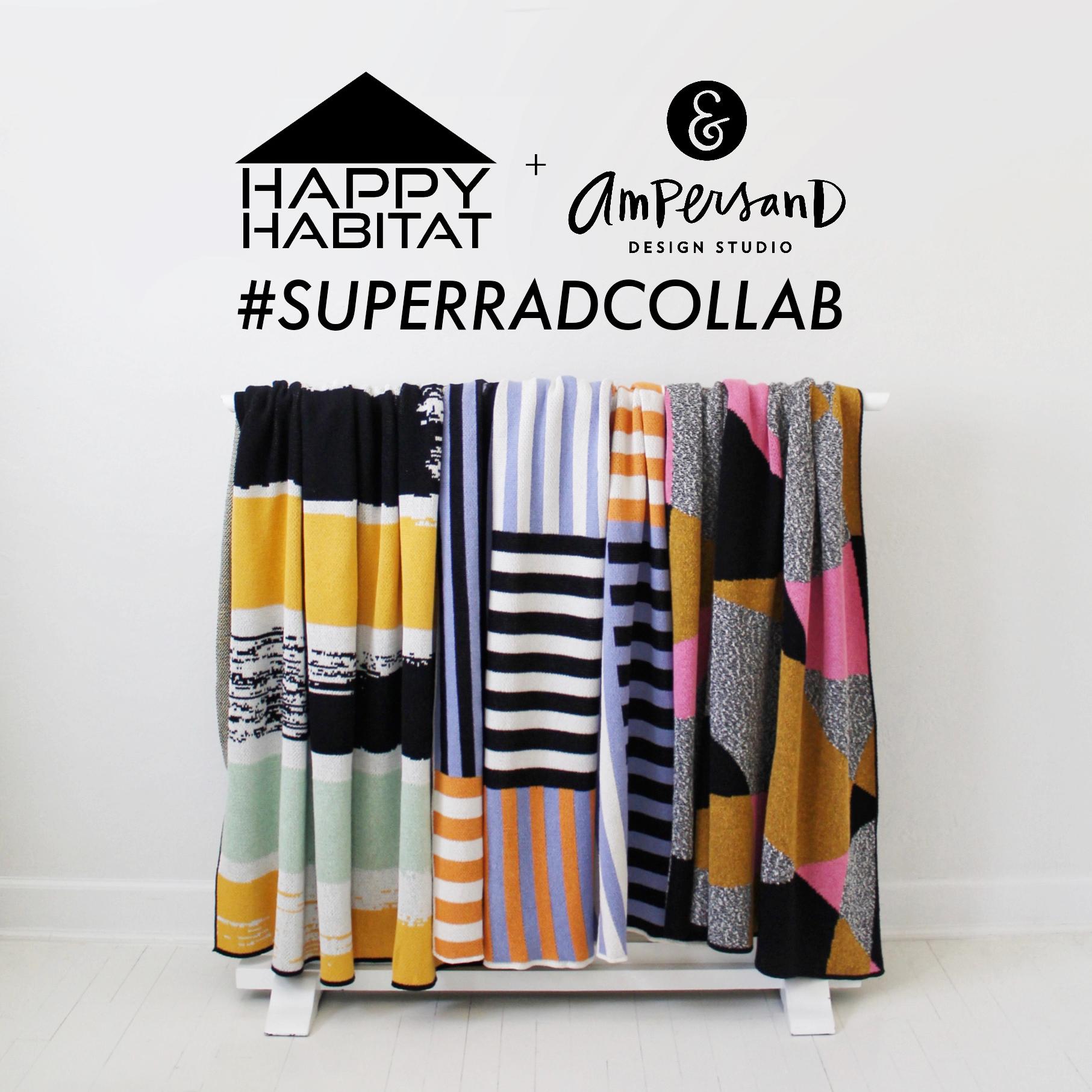 SUPERRADCOLLAB-Square copy.JPG