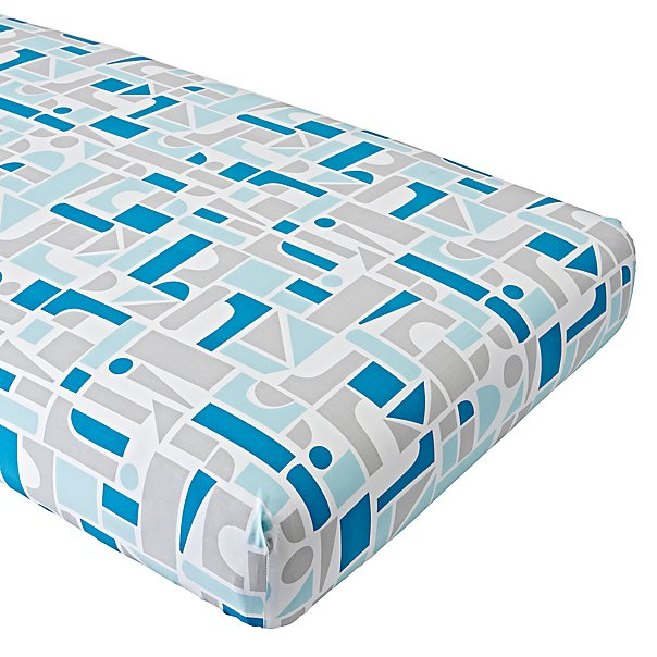 block-party-crib-fitted-sheet.jpg