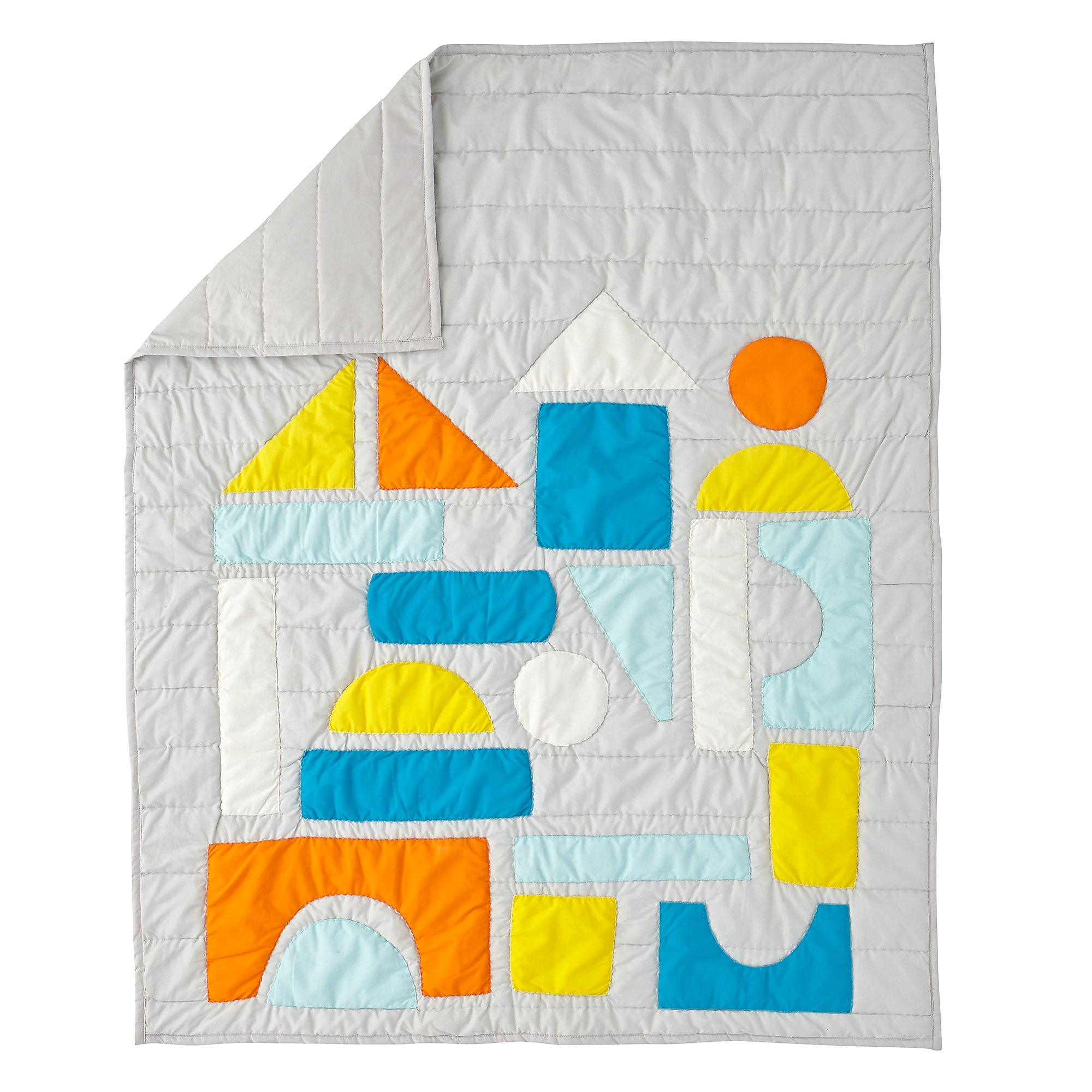 block-party-baby-quilt.jpg
