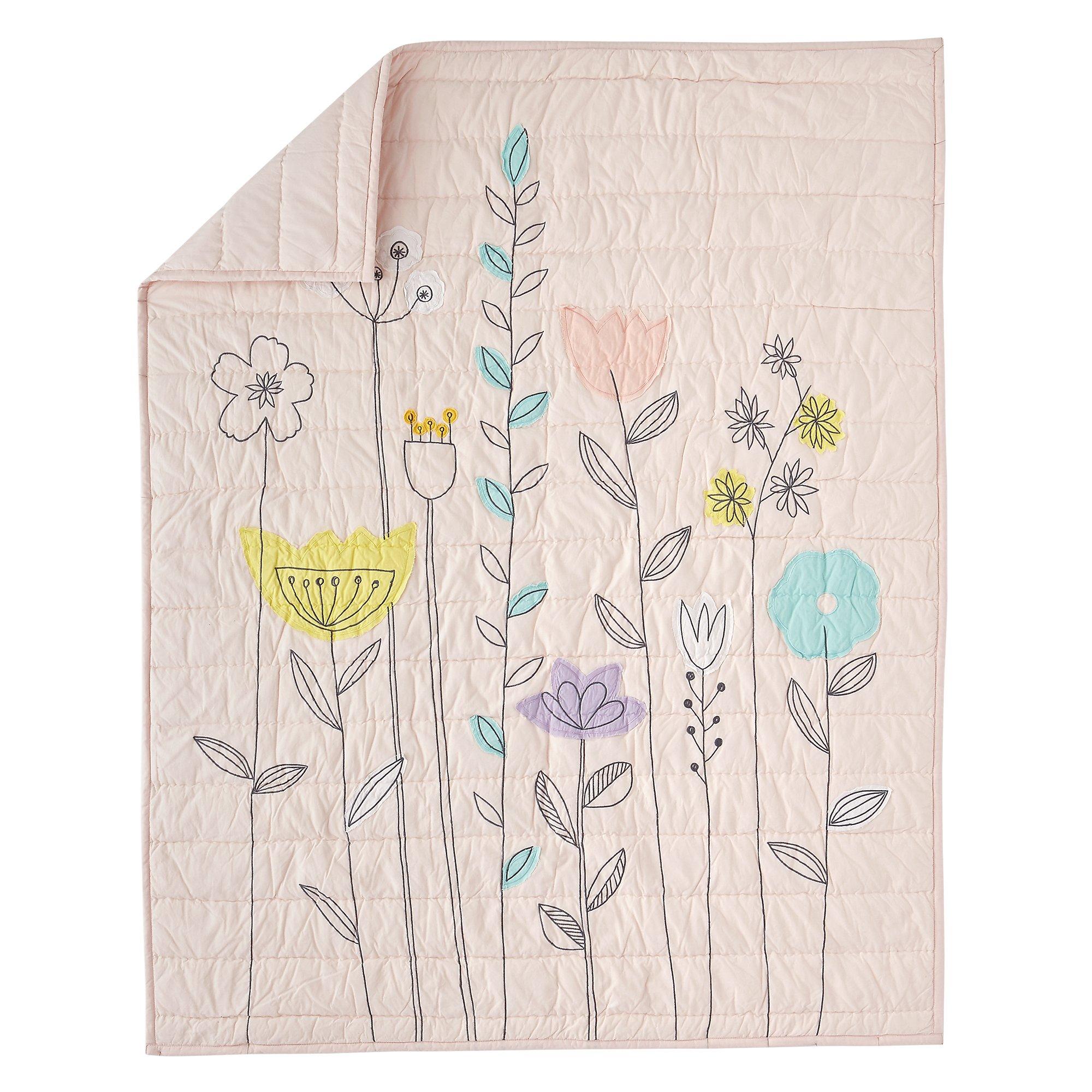 floral-suite-baby-quilt.jpg