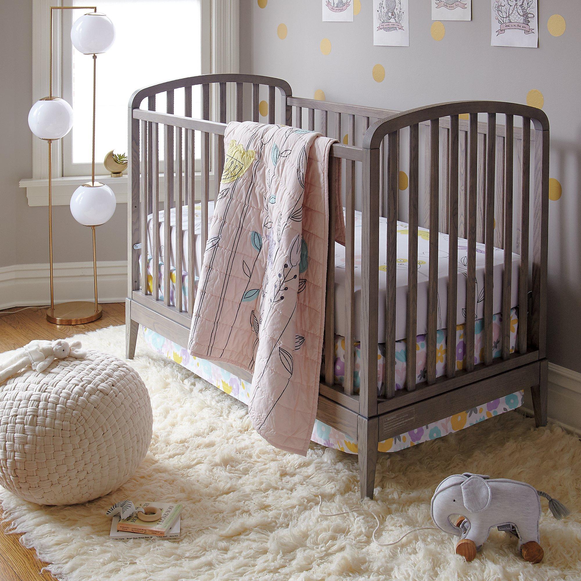 floral-suite-baby-quilt8.jpg