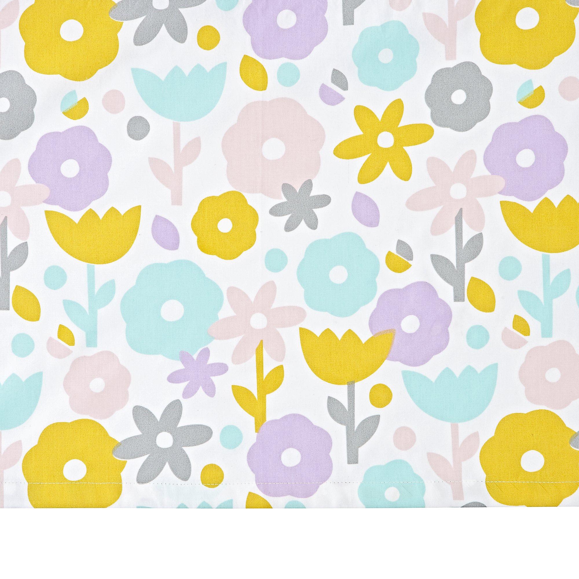 Kids_Duvet_Floral_Suite_Multi_Silo.jpg