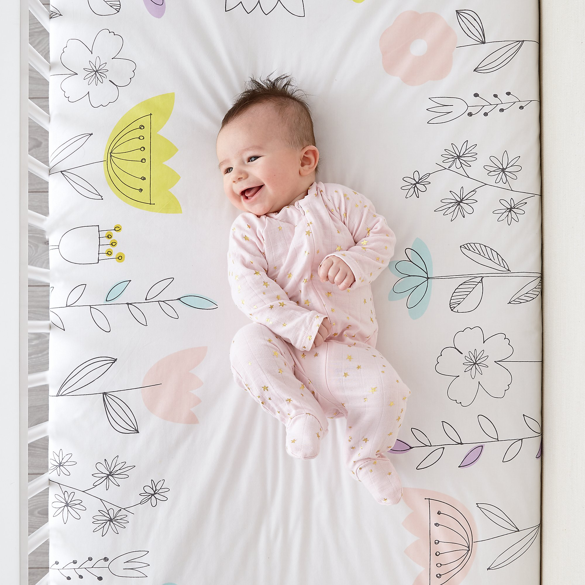 organic-floral-suite-white-crib-fitted-sheet.jpg