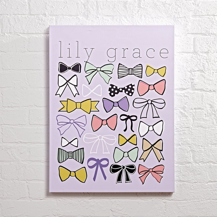 rows-of-bows-personalized-wall-art.jpg