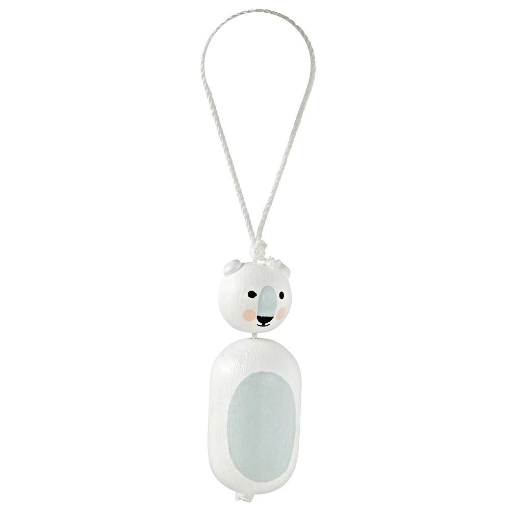 bear-little-christmas-ornament.jpg