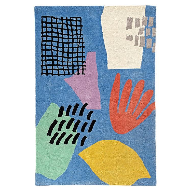 abstract-art-rug.jpg