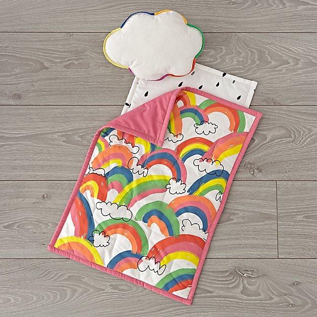 rainbow-doll-bedding-set.jpg