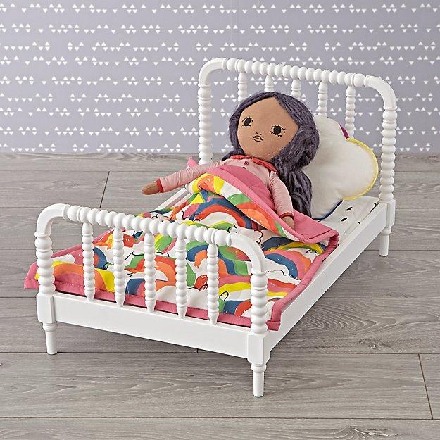 rainbow-doll-bedding-set-2.jpg