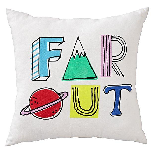 mu-far-out-throw-pillow.jpg