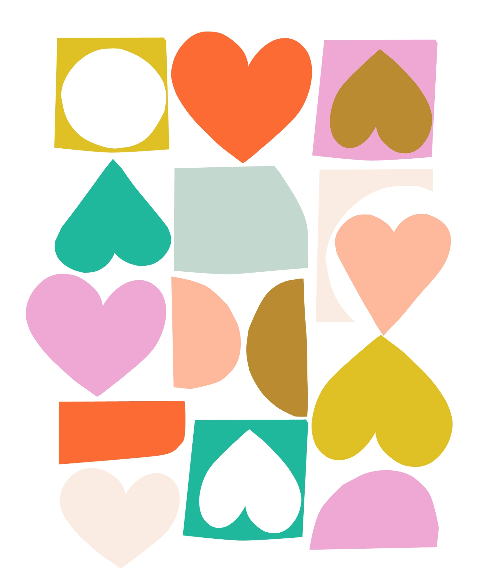 hearts_greetingcard_ampersand.jpg