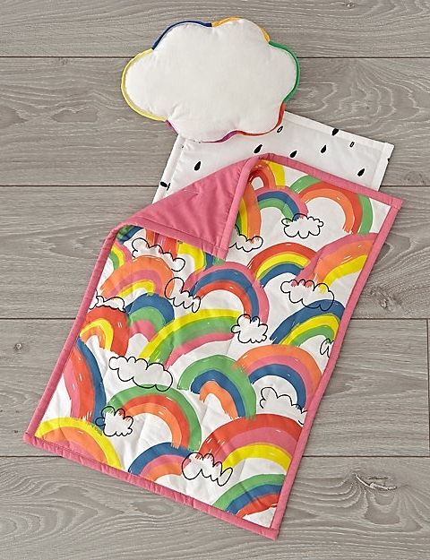 mod-doll-bed-with-rainbow-doll-bedding-set-1.jpg