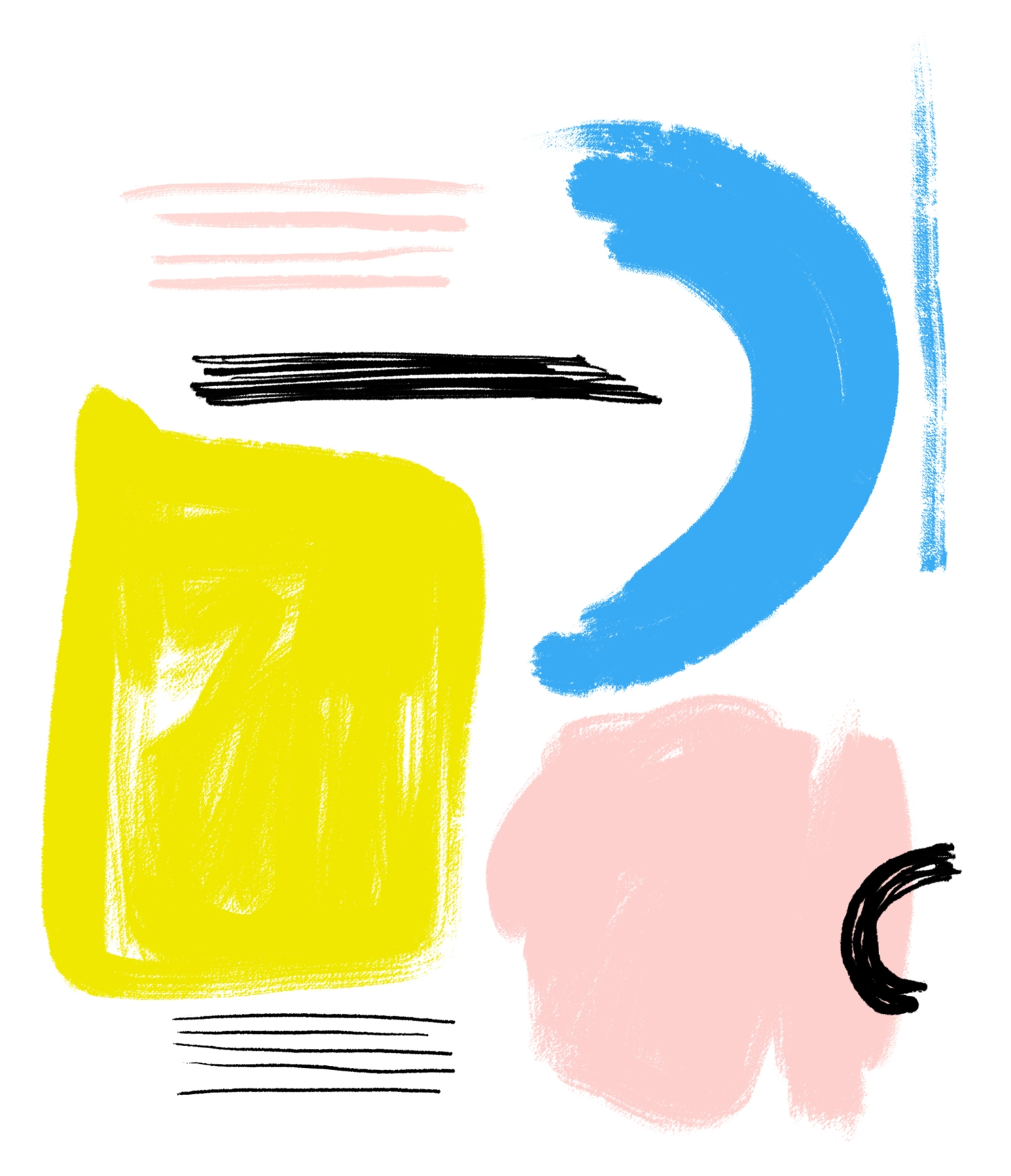 abstract2_greetingcard_ampersand.jpg