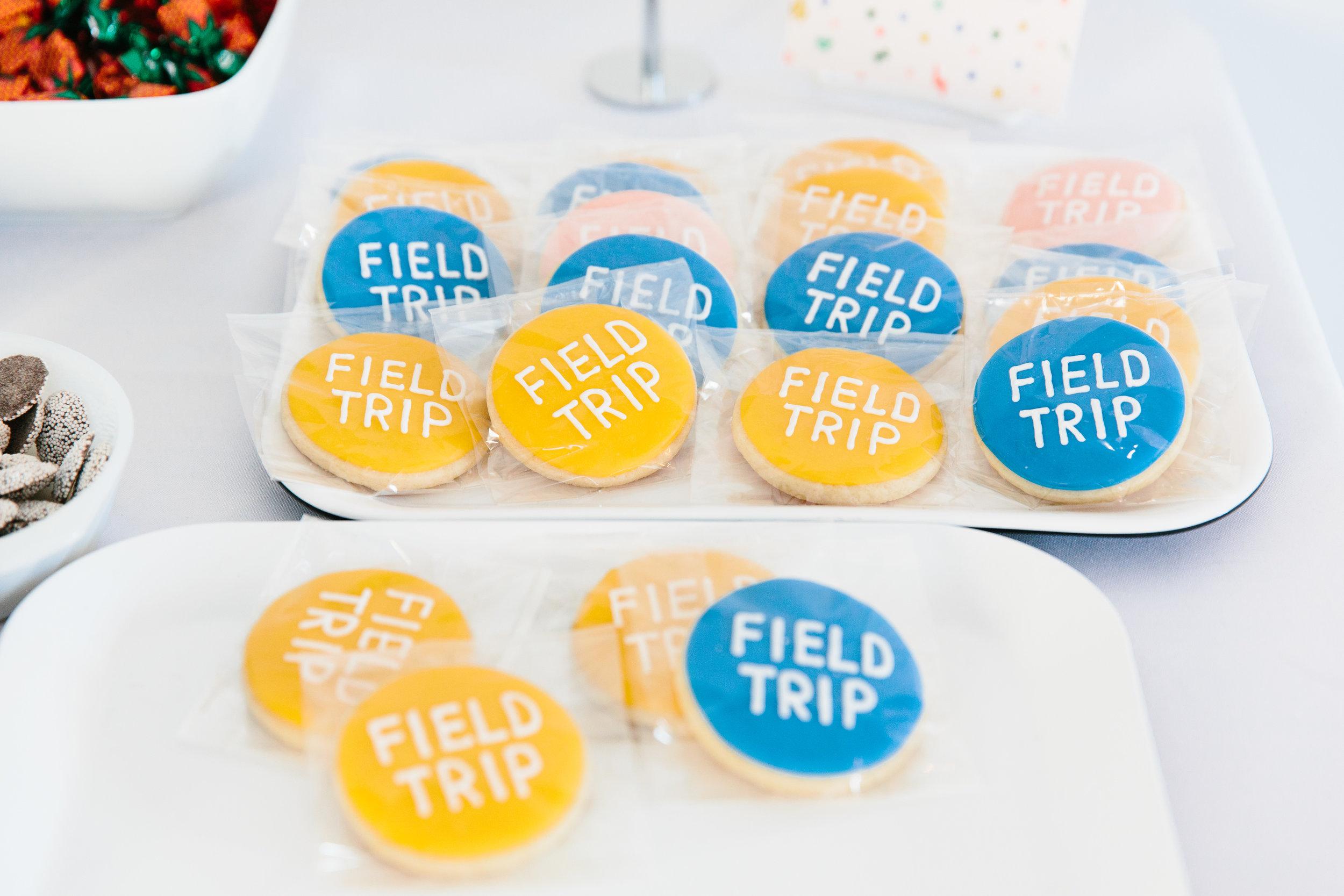 Field Trip Show 2018_Christine Han Photography-103.jpg