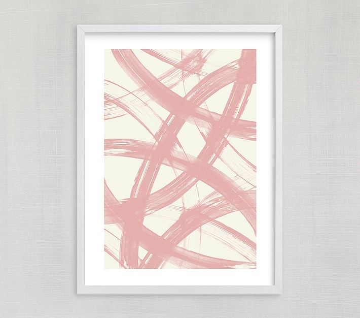 minted-pink-reflections-by-ampersand-design-studio-o_2.jpg
