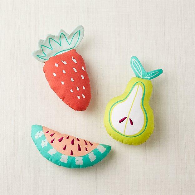 FruitBabyRattleSetSHF18.jpg