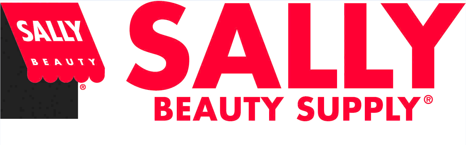 sally-beauty-supply_logo_3379.png
