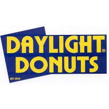 donuts logo.jpg