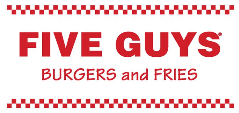 five-guys-burgers-fries.0.jpg