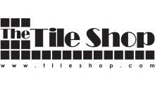 tile shop.png