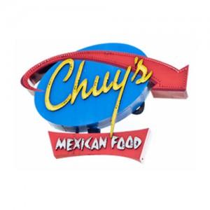 chuys-300x300.jpg