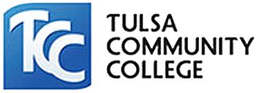 TCC_Logo_4c_Small.png