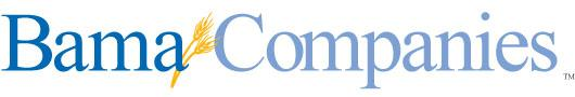 Bama-Companies.jpg