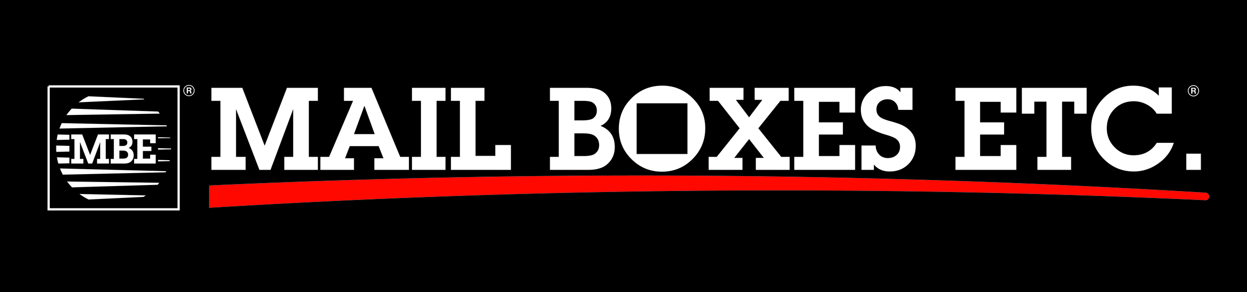 Mail-Boxes-Etc-shop-sign-logo1.jpg