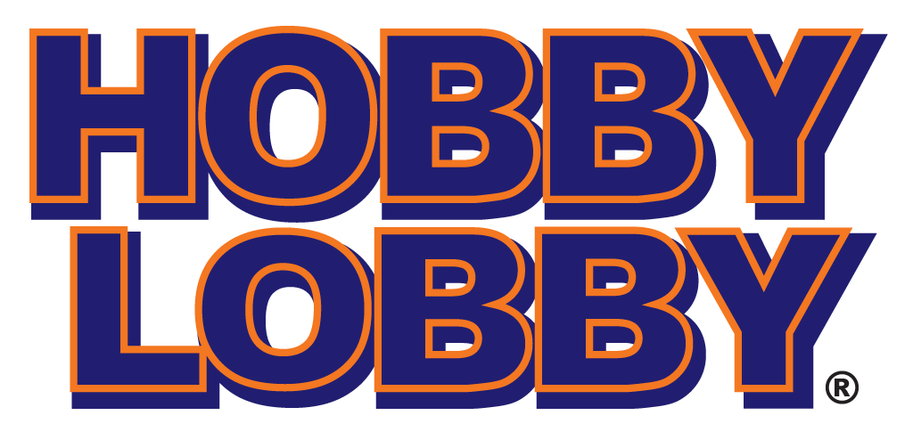 hobby-lobby-logo.png
