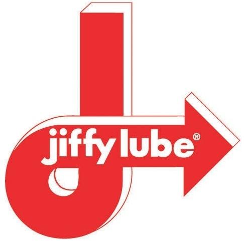 Jiffy-lube-logo.jpg