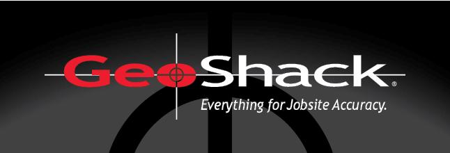 geoshack logo.png