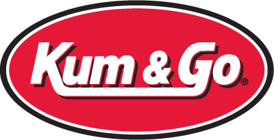 Kum-and-Go-logo.png