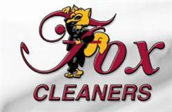 fox cleaners.jpg