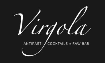 virgola logo.png
